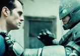 Кадр изо фильма Бэтмен наперерез кому/чему Супермена: На заре справедливости торрент 020738 мужчина 0