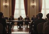 Кадр с фильма Робокоп торрент 056544 работник 0