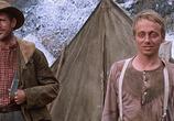Сцена из фильма Скачи по высокогорью / Ride the High Country (1962)