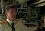 Сцена из фильма Робинзон (2010)