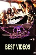 Aerosmith: The Videos
