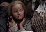 Сцена из фильма Дедвуд / Deadwood (2004) Дедвуд сцена 10