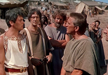 Скриншот фильма Спартак / Spartacus (1960) Спартак сцена 2
