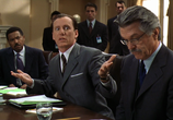 Сцена изо фильма Контакт / The Contact (1997) Контакт явление 0