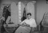 Сцена из фильма Макао / Macao (1952) Макао сцена 4