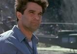 Сцена из фильма Амазония (Амазонка Питера Бенчли) / Peter Benchley's Amazon (1999)