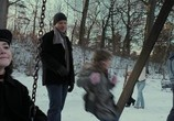 Кадр с фильма Дитя Тьмы торрент 014960 любовник 0
