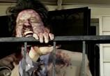 Сцена из фильма Ночь тишины, ночь зомби / Silent Night, Zombie Night (2009) Ночь тишины, ночь зомби сцена 2
