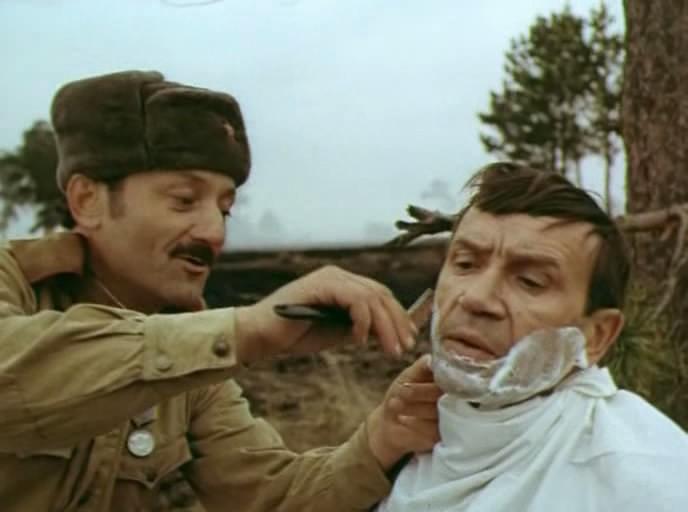 Сын полка фильм 1981 скачать торрент — autodommazda.