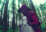 Сцена из фильма Последний друид: Войны гармов / Garm Wars: The Last Druid (2014) Последний друид: Войны гармов сцена 18