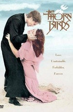 Постер к фильму Поющие в терновнике