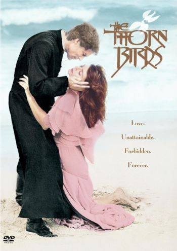 Поющие в терновнике (1983) (The Thorn Birds)