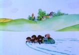 Сцена изо фильма Осторожно, обезьянки (1983) Осторожно, обезьянки явление 0