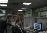 Сцена из фильма Лютер / Luther (2010) Лютер сцена 2