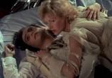 Сцена из фильма Прекрасная пленница / La Belle captive (1983) Прекрасная пленница сцена 3