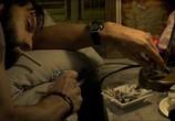 Сцена из фильма Элитный отряд / Flics (2008) Элитный отряд сцена 6