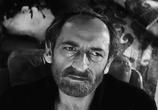 Сцена из фильма Солярис / Solaris (1972) Солярис сцена 4