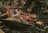 Сцена из фильма Ад каннибалов / Cannibal Holocaust (1980) Ад каннибалов
