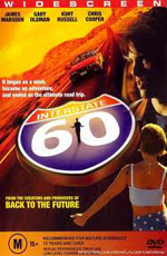 Трасса 60 (2002) (Interstate 60)