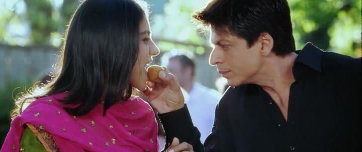 Фильма меня зовут кхан my name is khan 2010