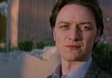 Кадр изо фильма Люди Икс: Первый группировка торрент 059944 мужчина 0