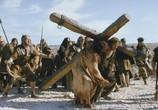 Сцена изо фильма Страсти Христовы / The Passion of the Christ (2004) Страсти Христовы