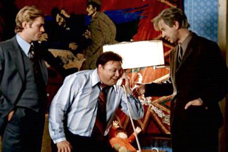 Скачать Фильм Старый Новый Год 1980 С Торрента