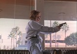 Сцена из фильма Тривиальное чтиво / Plump Fiction (1997) Тривиальное чтиво сцена 1