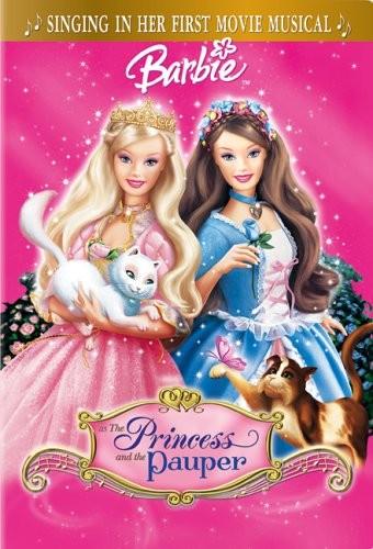 скачать принцесса и нищенка игра скачать торрент