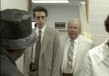 Сцена из фильма Убойный отдел: Жизнь на улице / Homicide: Life on the street (1993) Убойный отдел: Жизнь на улице сцена 3