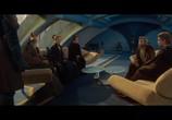 Кадр изо фильма Звездные войны: Эпизод 0 – Атака клонов торрент 009595 любовник 0