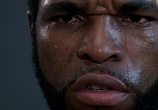Сцена из фильма Рокки 3 / Rocky III (1982) Рокки III сцена 7