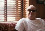 Сцена из фильма Мир Кормана / Corman's World: Exploits of a Hollywood Rebel (2011)