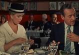Сцена из фильма Пожалуйста не ешь маргаритки! / Please Don't Eat The Daisies (1960) Пожалуйста не ешь маргаритки! сцена 2