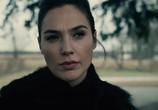 Кадр с фильма Бэтмен навстречу Супермена: На заре справедливости торрент 024307 эпизод 0