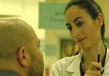 Сцена из фильма Фауда / Fauda (2015)