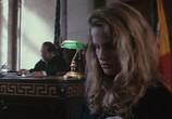 Сцена из фильма Музей восковых фигур 2: затерянные во времени / Waxwork 2: Lost In Time (1992) Музей восковых фигур 2: затерянные во времени сцена 1