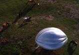 Кадр с фильма Полет навигатора торрент 052490 работник 0