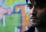 Сцена из фильма Электра / Elektra (2005) Электра сцена 8