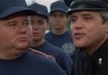 Кадр изо фильма Полицейская Академия торрент 03490 план 0