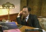 Сцена из фильма Досье детектива Дубровского (1999) Досье детектива Дубровского сцена 2