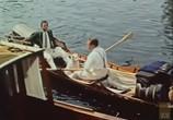 фильм трое в лодке не считая собаки какая порода собаки