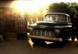 Скриншот фильма Топор / Hatchet (2006) Топор сцена 3