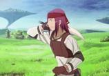 Скриншот фильма Мастера меча онлайн / Sword Art Online (2012) Мастера меча онлайн сцена 3