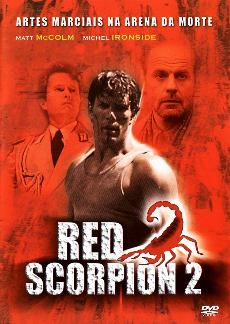 Скачать scorpions лучшее mp3 торрент