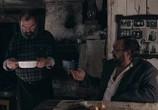 Кадр изо фильма Сибирь. Монамур