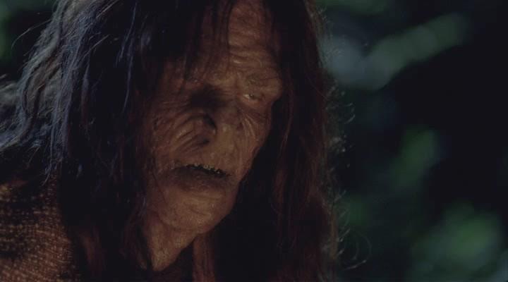 Красавица и чудовище 1 сезон смотреть онлайн бесплатно