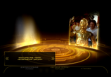 Сцена из фильма Звездные Войны. Официальные дополнительные материалы / Star Wars. Extras (2011)
