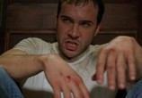 Сцена из фильма Проклятие 3 / The Grudge 3 (2009) Проклятие 3