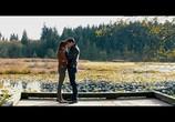 Кадр с фильма V.A.: Top 00 Europa plus торрент 090560 мужчина 0